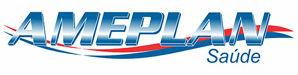 Logo Ameplan saúde