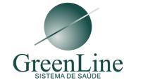 logo GreenLine - convênio medico