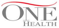 logo-ONE-HALTH