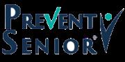 Logo PREVIR SÊNIOR