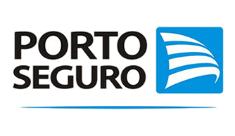 LOGO PORTO SEGURO SAÚDE