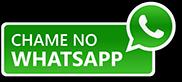 ATENDIMENTO - BIO VIDA  direto pelo Whatsapp